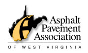 Asphalt Pavement Association of West Virginia